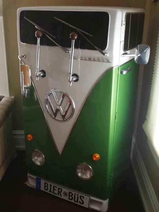 vw-fridge2