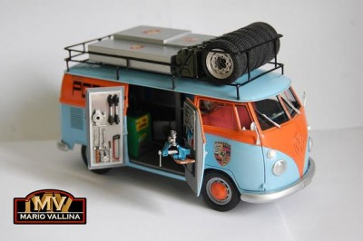 vw-painted-model