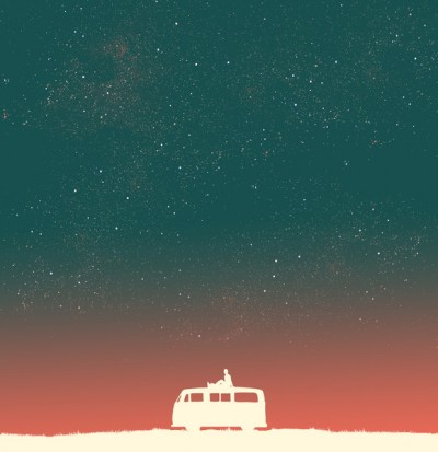 vw-stargazing