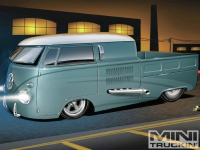 1205mt-02+mini-truckin-lyfestyle-may-2012+eric-brockmeyer-design-vw-bus-rendering