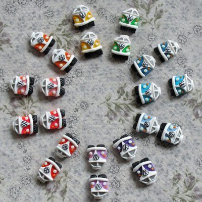 vw-bus-earrings