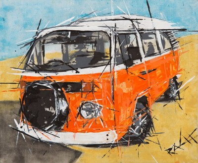 vw-camper-art2