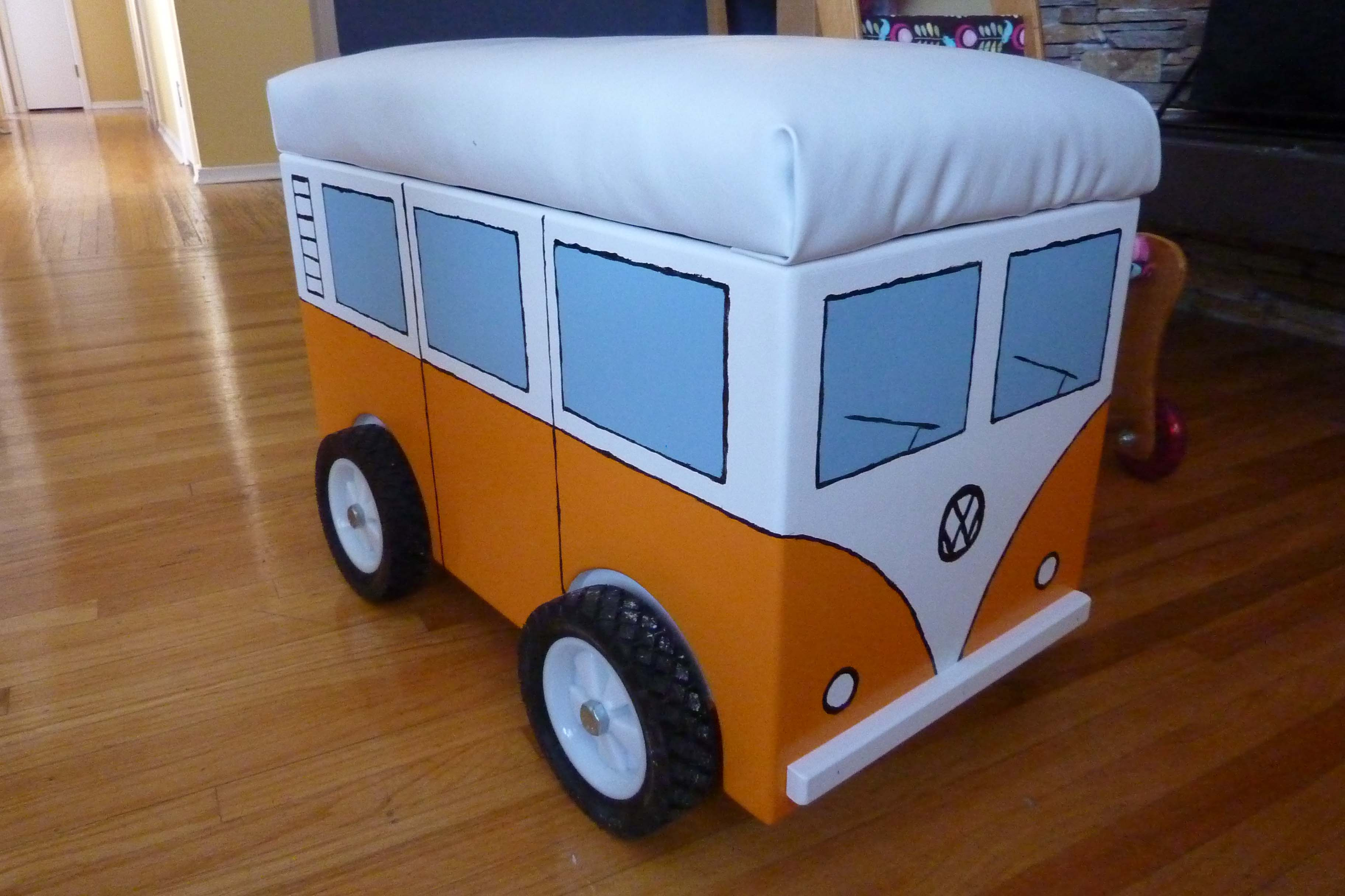 vanagon vw pin conversions and camper bus motorhome volkswagen
