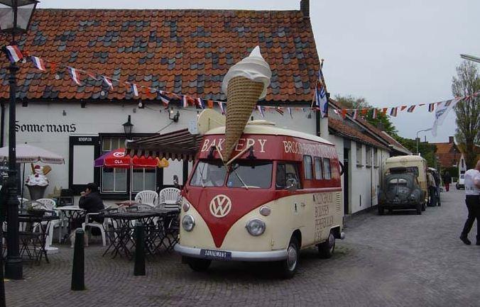 vw-bus-ice-cream-hlland.jpg